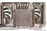 MSI GeForce N465 GTX cooler 2