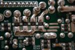 Huntkey PCB2