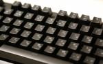 POST-кодер на MSI 890FXA-GD70