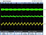Huntkey pulse diagramm1