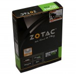 ZOTAC GeForce GTX 770