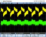 Huntkey pulse diagramm2