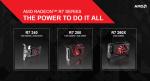 AMD RADEON R7 R9