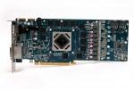 AMD RADEON R9 280X SAPPHIR