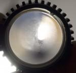 Шлем виртуальной реальности Forte VFX1
