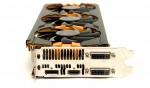 AMD R9 290 TRI-X