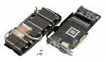 AMD R9 290 DirectCU II