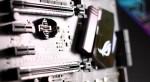 ASUS ROG STRIX Z270F