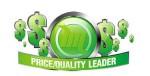 Награда Modlabs.net за хорошее соотношение цены и качества