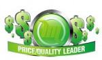 Award-Price-quality
