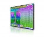 Обзор процессора AMD A10-6700 (кристалл)