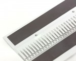Термопрокладка Kingmax DDR-3 Long-DIMM