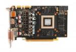 ZOTAC GeForce GTX 760 2 Гбайт