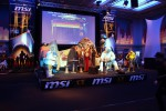 MSI MOA 2010 EU Final