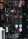 Видеокарта Inno3D GeForce GTX 650 Ti