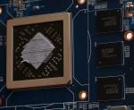 XFX Radeon HD 7850 Core Edition и Gigabyte Radeon HD 7850