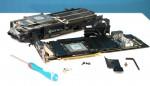 Inno3D iChill GeForce GTX 1080 Ti X4 Ultra