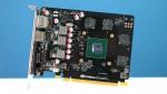 Inno3D GeForce GTX 1050 Ti Twin X2