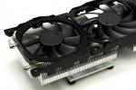 Inno3D iChill GeForce GTX 760
