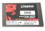 Kingston SSDNow KC300 SKC300S3B7A240G