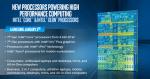 Intel Core i7-7700