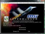 MSI CD