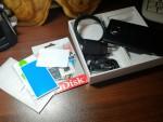 MicrosoftNokia Lumia 950 XL Dual SIM