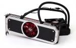 AMD Radeon R9 295X