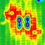 atomic quantu