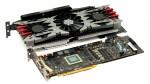Inno3D, iChill, GeForce, GTX 970, GTX 980