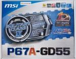 P67A-GD65  box