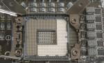 msi big-bang XPower -socket