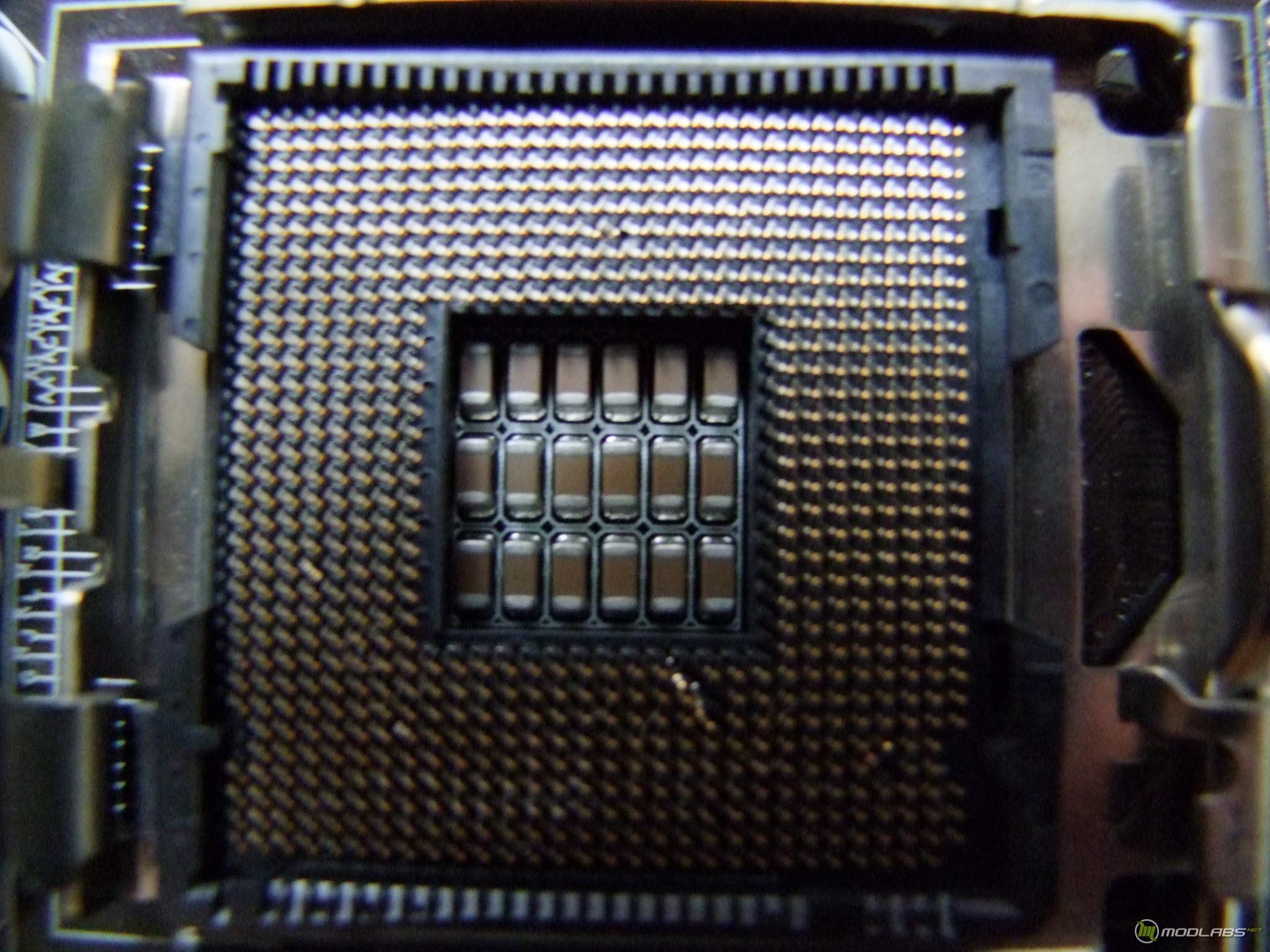 качественное финское что будет если погнется лепесток в процессоре OUTLAST благодаря особой