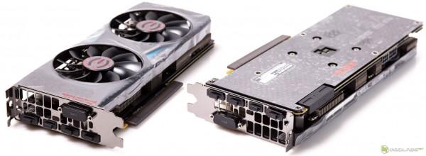EVGA GeForce GTX 970 FTW+ (04G-P4-3978-KR)