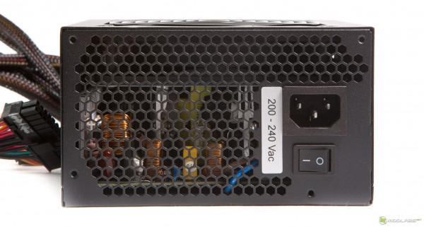 APS-KS700-A01