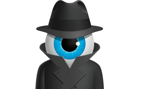 Шпион и прокси