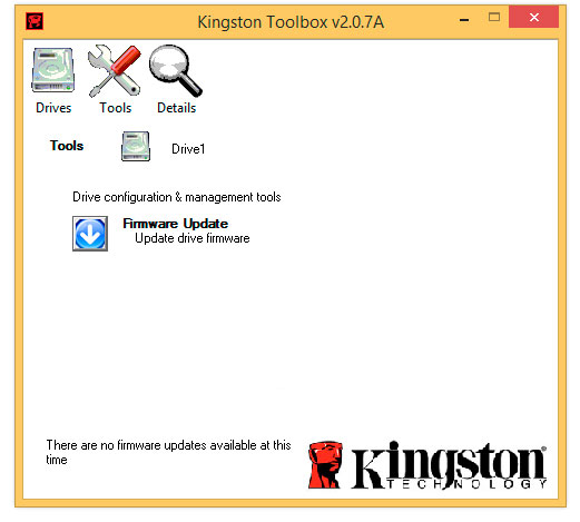 Kingston HyperX FURY SHFS37A240G