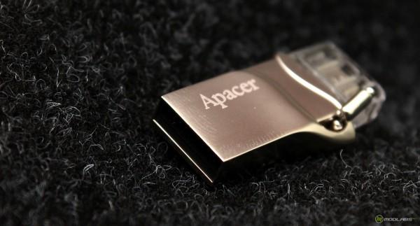 Apacer AH173