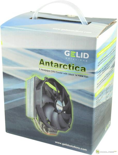 Gelid_Antarctica_1