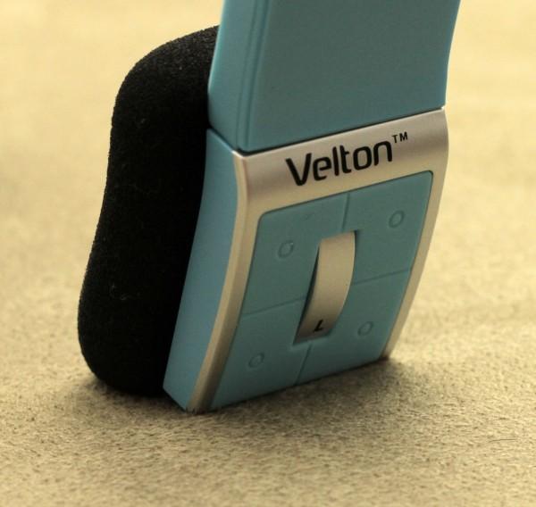 Наушники Velton B1