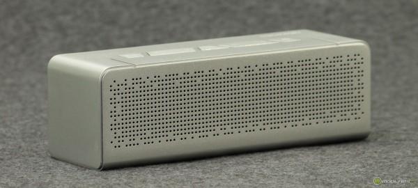 Microlab T5
