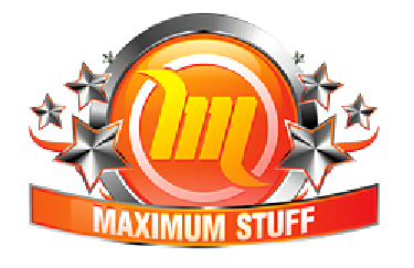Maximum_STUFF