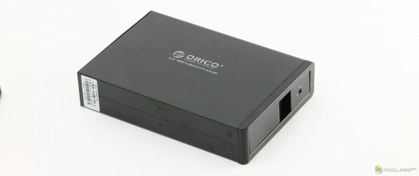 Orico 7618US3