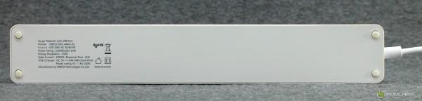 ORICO OSC-4A4U-EU
