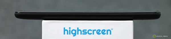 Highscreen Prime L