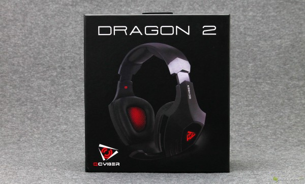 qcyber dragon 2