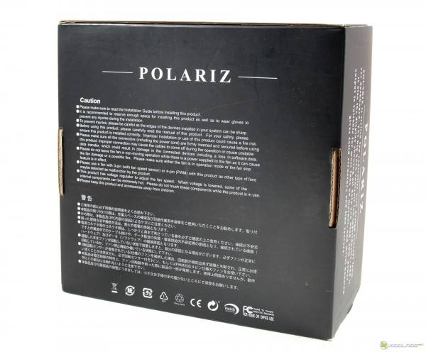 Reeven_POLARIZ_2