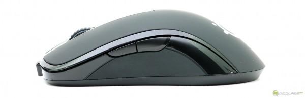 Steelseries SENSEI Wireless