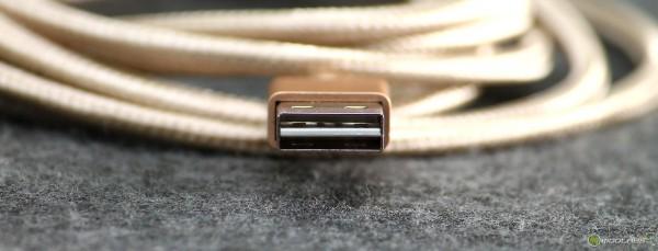 Кабеля SilverStone CPU01