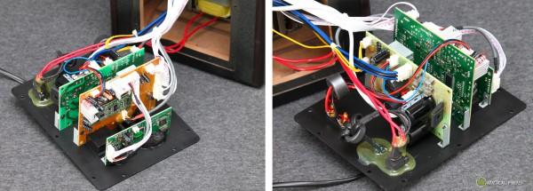 Microlab Solo 9C